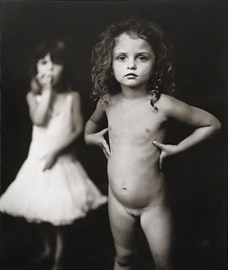 Sally Mann 2